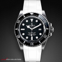 Rubber B for Rolex New Sea-Dweller 4000