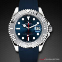 Rubber B for Rolex Yachtmaster 40mm
