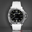 Rubber B for Panerai Luminor Submersible 44mm