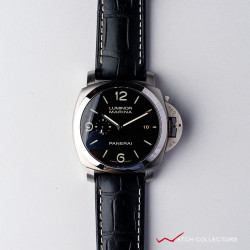 Pam 312 Luminor Marina 1950 3Days Automatic 44mm