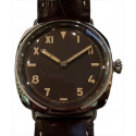 Pam 376 Panerai Radiomir California 3 Days 47mm WG