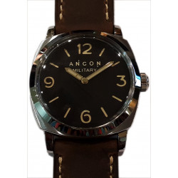 Ancon Military MIL01