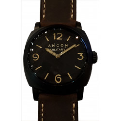 Ancon Military MIL02
