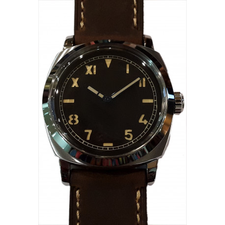 Ancon Military MIL03
