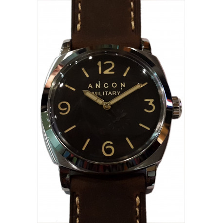Ancon Military MIL05