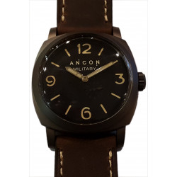 Ancon Military MIL06