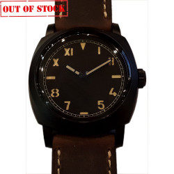 Ancon Military MIL04