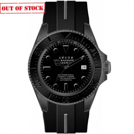 ANCON SEA306