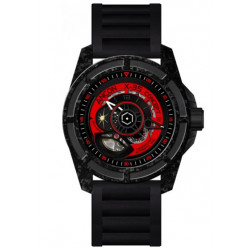 ANCON X-35C301 CARBON