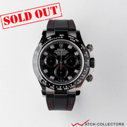 Rolex Cosmograph Daytona Ref 116519 Circa 2004