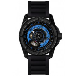 ANCON X-35C302 CARBON