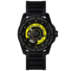 ANCON X-35C303 CARBON