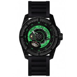 ANCON X-35C304 CARBON