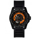 ANCON X-35C305 CARBON