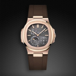 Strap for PATEK PHILIPPE all Versions