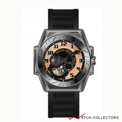 ANCON GP103
