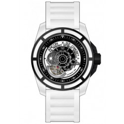 ANCON X-32C207 CERAMIC