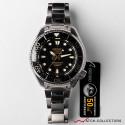 Seiko Prospex Marinemaster Professional 1000M Diver Hi-Beat Limited Edition 700pcs Circa 2015